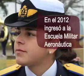2016 - Caso Mariana Croz